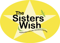 The Sisters Wish