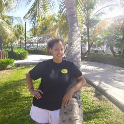 Jamaican Fun!